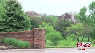 Homeowners upset over possible rezoning