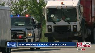 NSP inspections yield $19,000 in citations