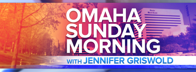 OMAHA SUNDAY MORNING COVER_1527271804808.jpg.jpg