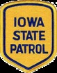 Texting and driving citations spike in Iowa