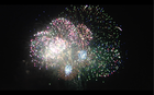 Sarpy Co., Ralston to discuss limiting fireworks