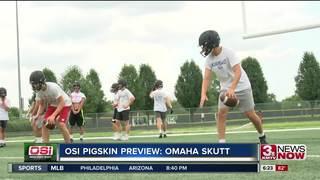 OSI Prep Pigskin Preview: Omaha Skutt