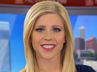 Emily Szink