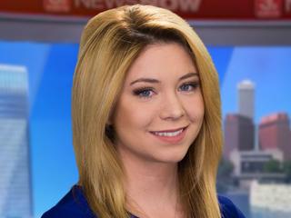 Megan Hahn