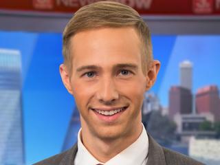 Max Tarlton