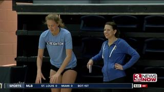 Jays motivated by 2nd place Big East ranking