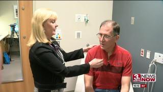 Nebraska Medicine offering new cancer treatment
