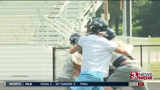 OSI Prep Pigskin Preview: Lewis Central