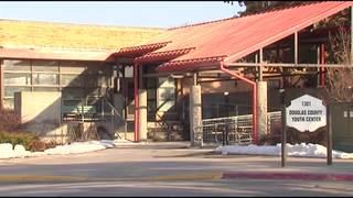 Still no consensus on juvenile justice center