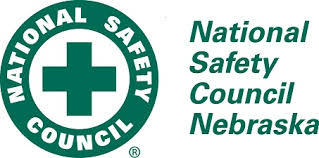 National Safety Council Nebraska