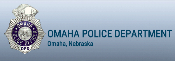 Omaha Police Department