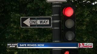 Safe Roads Now: How Nebraska & Iowa laws compare