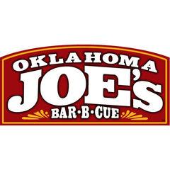 Oklahoma Joe's coming to Omaha