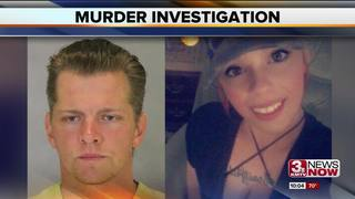OPD investigating murder of 22-year-old woman