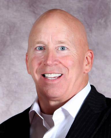 Huskers women's gymnastics coach retiring