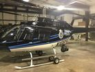 OPD looks to move helicopters to Blair