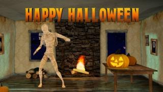 Past Halloween Weather