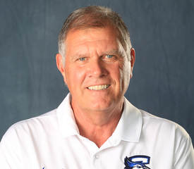 Bolowich resigns as CU men's soccer coach