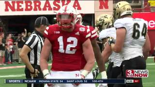 Chinander: Senior class always a part of team